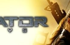 terminator-genisys-555a4bf6ed1ef