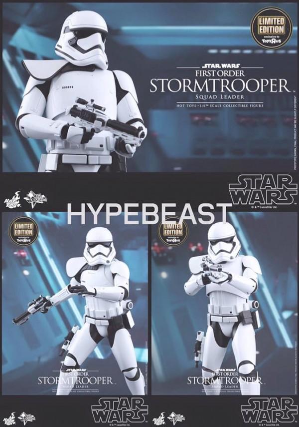 firstorder-trooper-toysrus