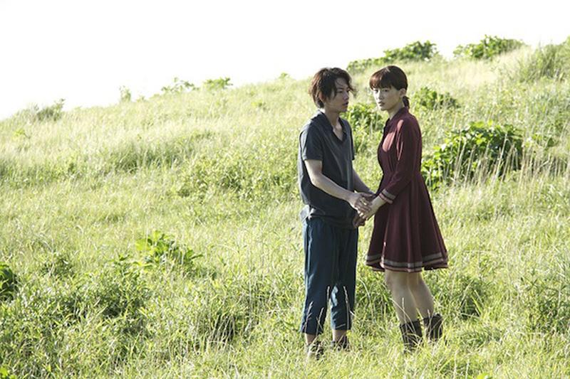 real-film-kurosawa-1