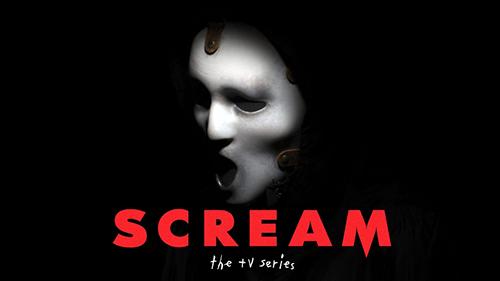 scream-55a6db692f1d2