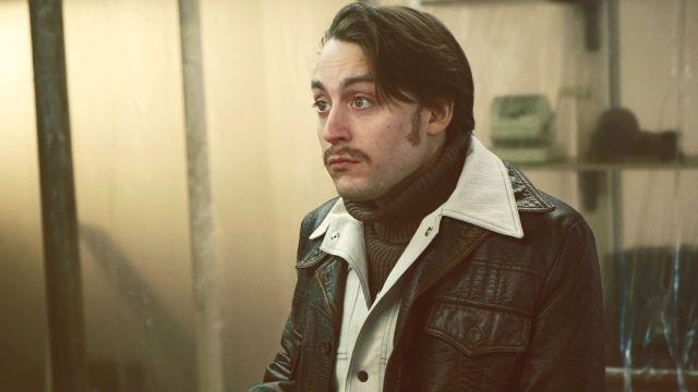 Kieran-Culkin-in-Fargo-Season-2-Episode-1