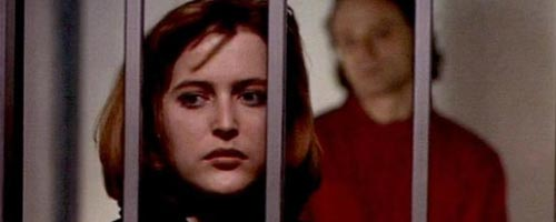 The-xfiles112
