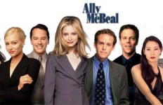 ally_mcbeal-cleliagi