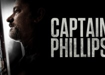 captain-phillips-52fe183aba3c0