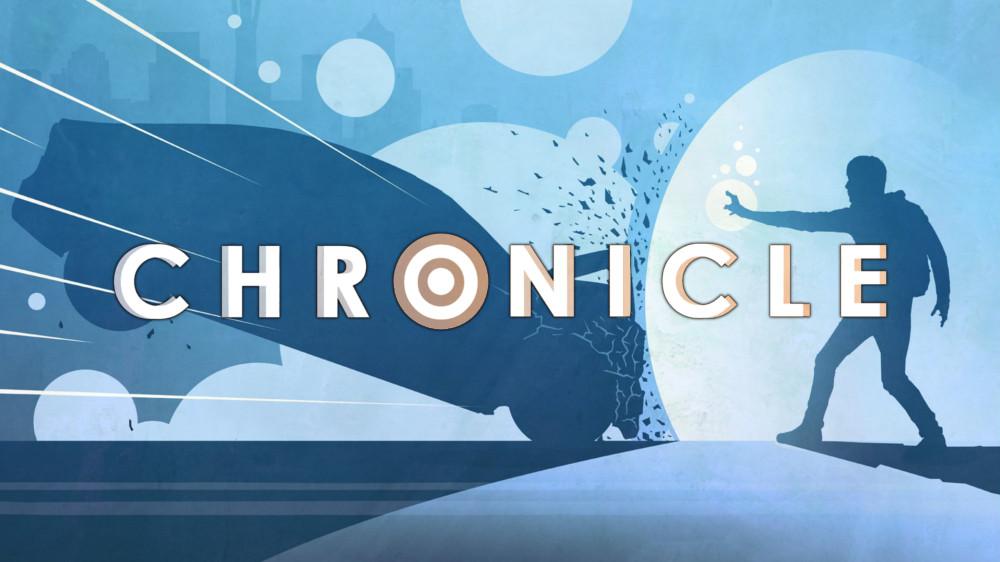 chronicle-50a4302989c1c