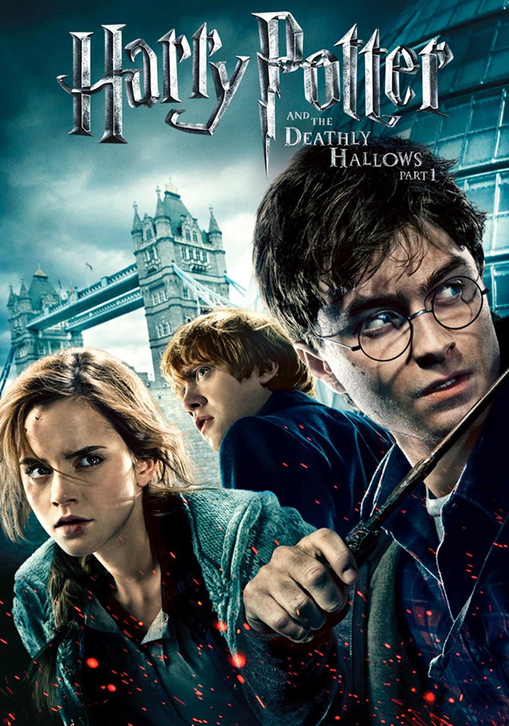 harry-potter-and-the-deathly-hallows-part-1-54f8732a98146