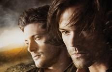 supernatural-562082424de59