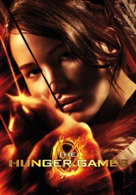 the-hunger-games-52497d189110b