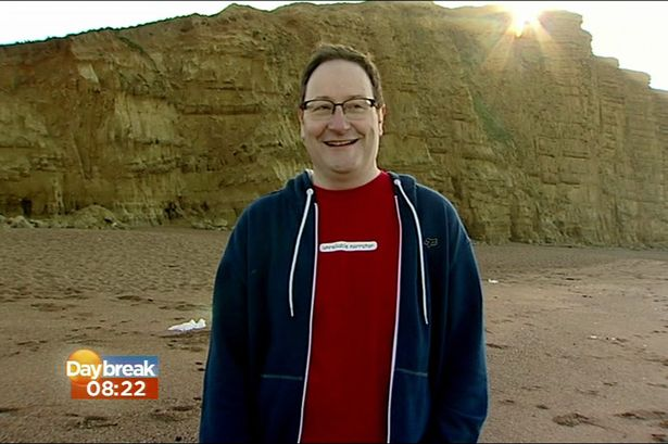 Chris-Chibnall-on-Daybreak