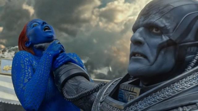 X-Men-Apocalypse-Super-Bowl