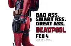 deadpool-international-poster-bad-ass-smart-ass-great-ass-692x1024