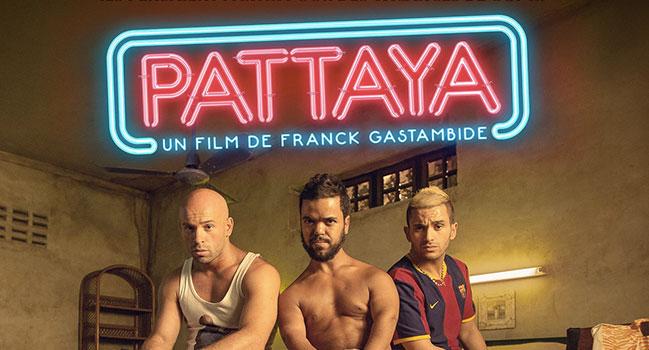 film-pattaya-649