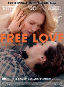 free-love
