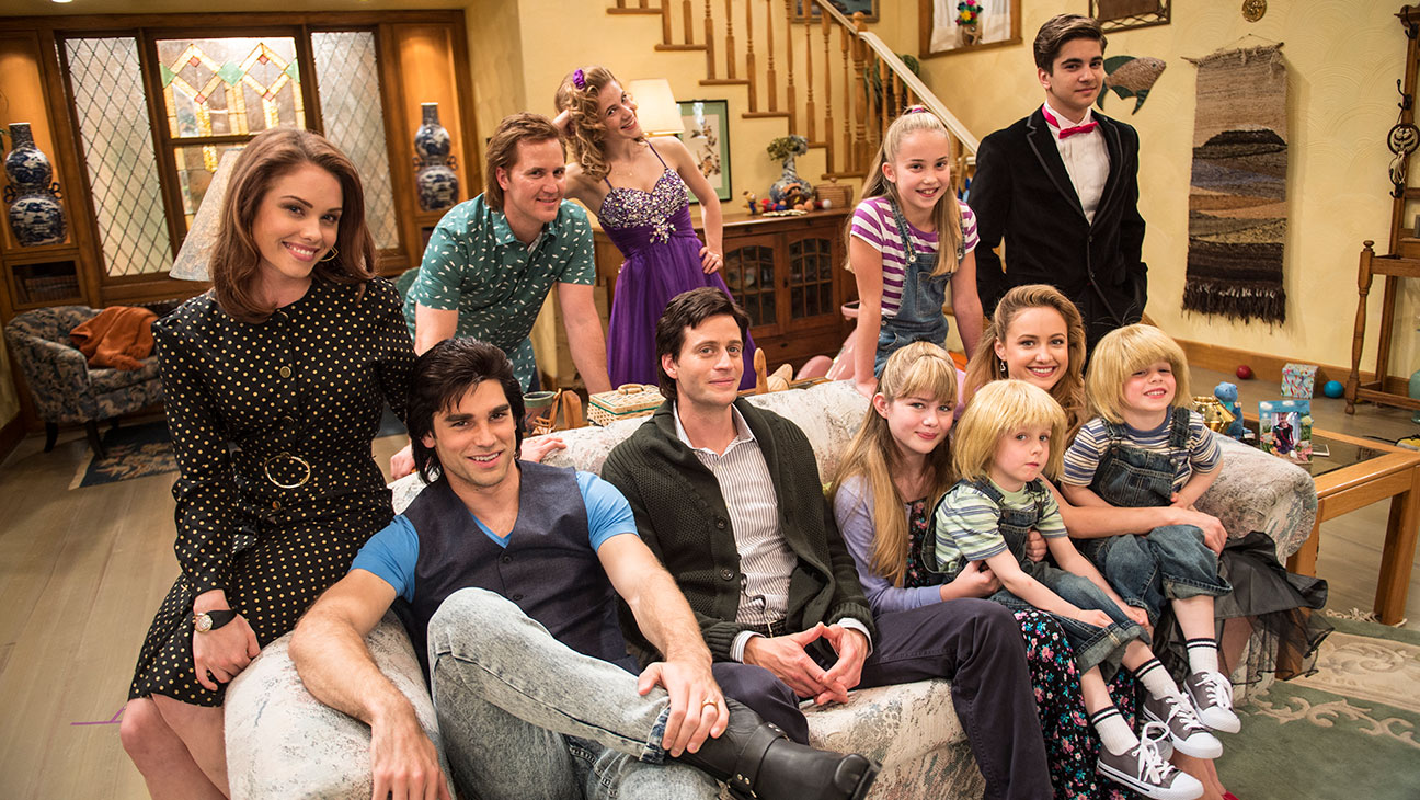 the_unauthorized_full_house_story_still_h_15