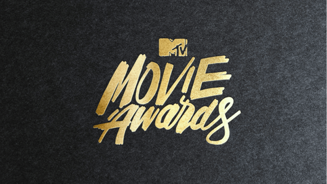 2016-mtv-movie-awards-logo