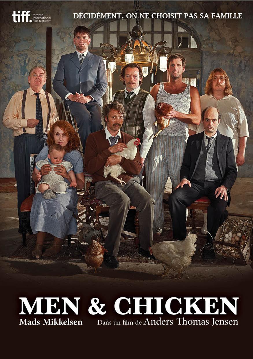 Men-Chicken-affiche