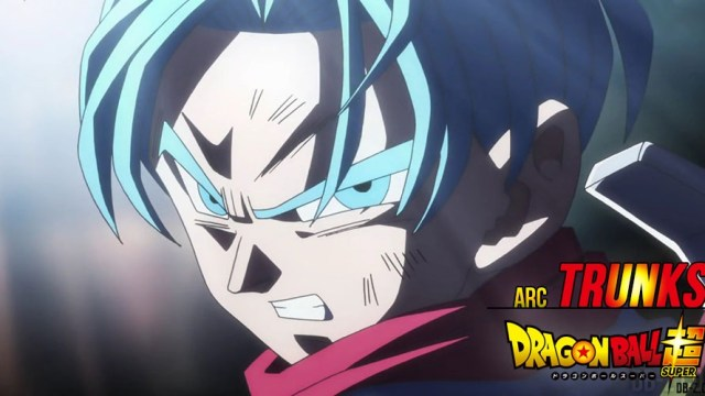 Dragon-Ball-Super-Episode-47-Preview-Arc-Trunks