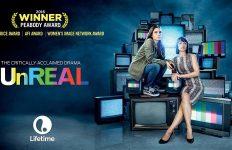 UnReal-Season-2-e1465302605915-900x450