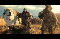 @Universal/Blizzard Entertainment
