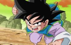 dragon-ball-super-episode-43-episode-44-episode