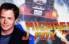 michael-j-fox-marty-mcfly