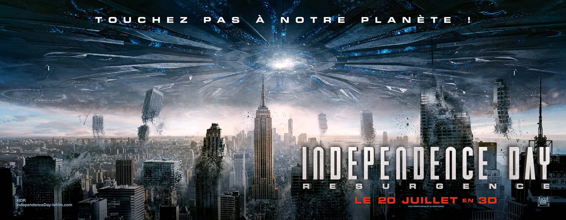 BORDEAUX 10,2x3,97_Independence Day BD
