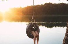 Dead-of-Summer-T