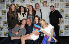 comic-con-international-2015-game-of-thrones-panel