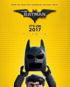 the-lego-batman-movie-poster-1