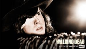 the-walking-dead-season-7-poster-carl-600x343