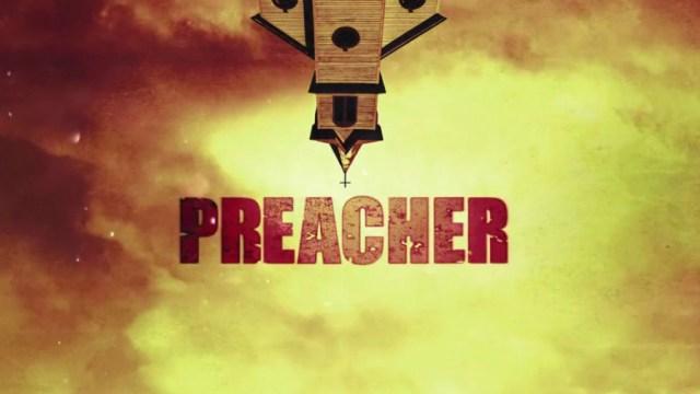 amc-preacher-series