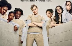 orange-is-the-new-black-saison-4-affiche