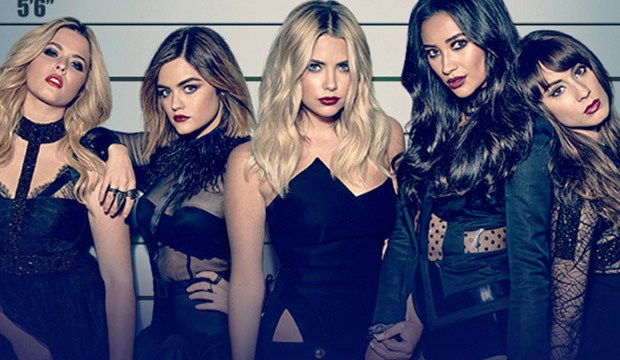 pretty-little-liars-spoilers1
