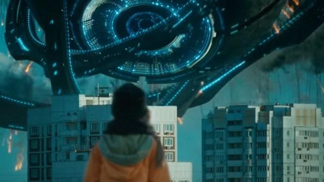 russian-attraction-sci-fi-trailer