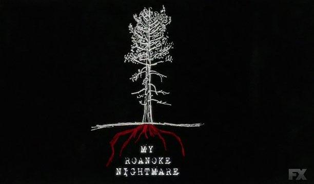 american-horror-story-roanoke