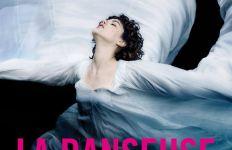 danseuse-affiche-film
