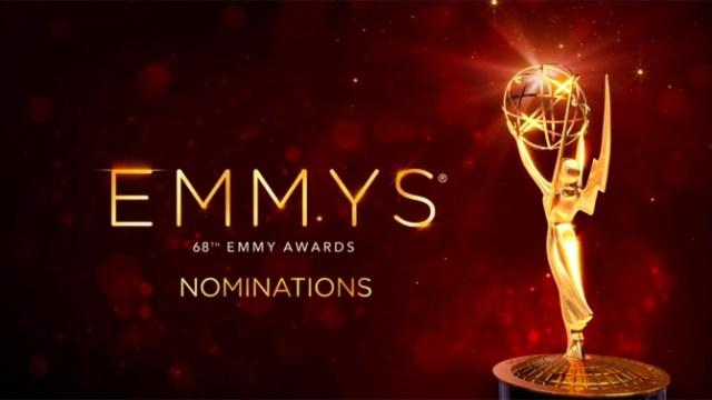 emmy-awards-nominations-2016