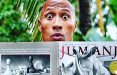 jumanji-the-rock