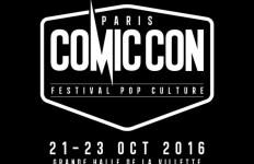 ob_e340b6_comiccon-logodates2016-noir
