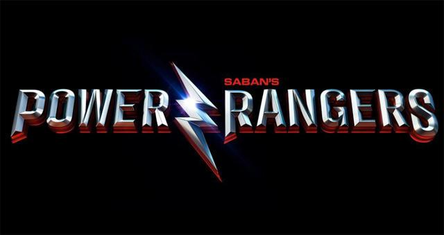 Power Rangers : nouvelles images