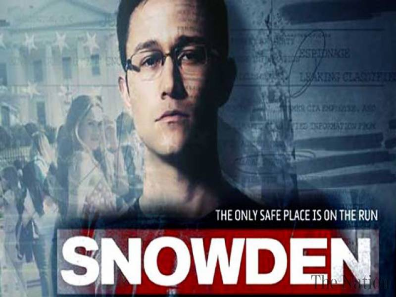 snowden-film-almost-killed-by-self-censorship-1469378035-4390