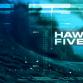 hawaii_five-o