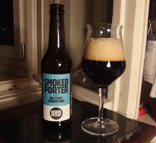 porter-2