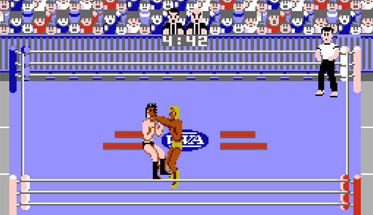pro-wrestling-body1