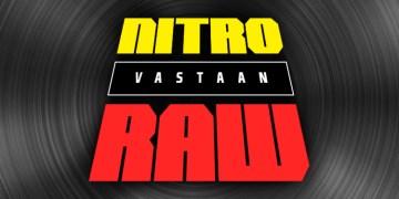 nitro-vs-raw