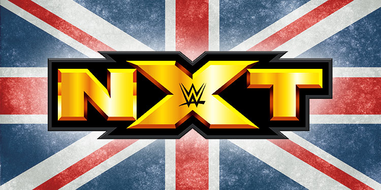 nxt-uk-feature