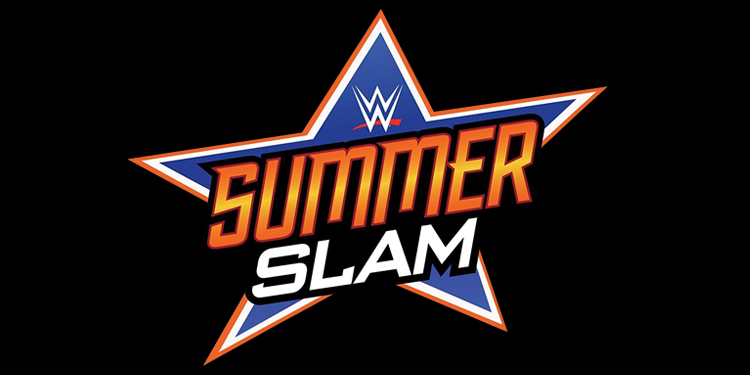 summerslam15-ennakko-featured