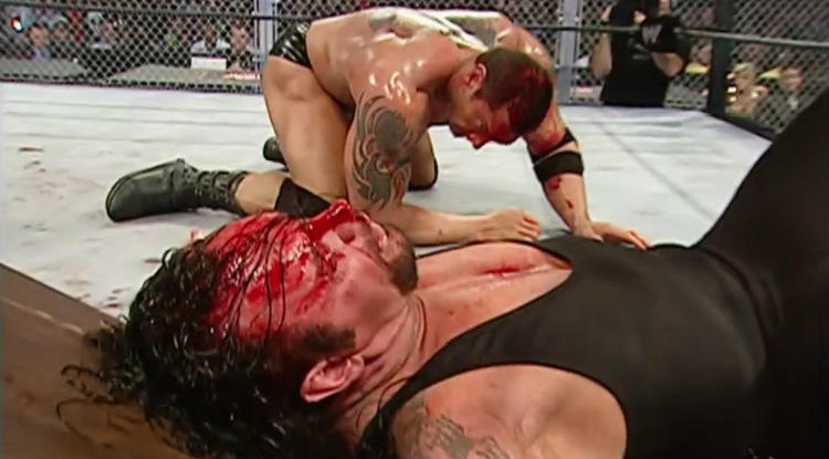 batista_undertaker_hell_in_a_cell_2008
