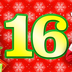 joulukalenteri_2015_feature_16