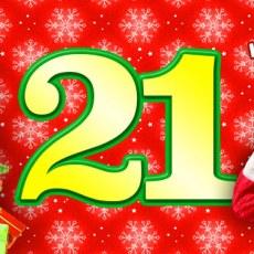 joulukalenteri_2015_feature_21
